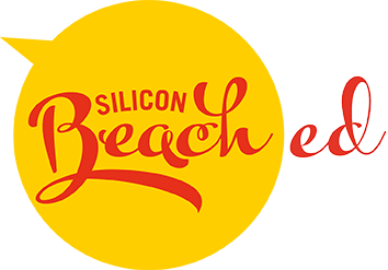 Silicon Beached 2017