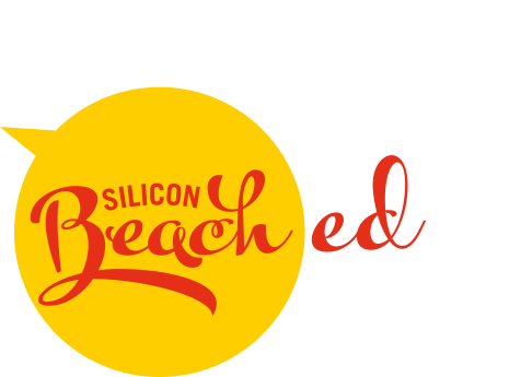 Silicon Beached 2018