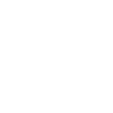 http://siliconbeach.eu/wp-content/uploads/2018/02/marketing_society_logo-160x160.png